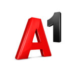 A1_Logo_Red